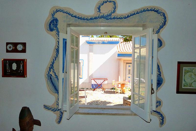 Anas Villas Beach Casa 4