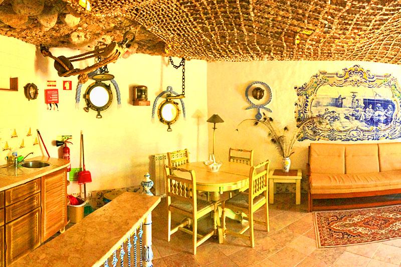 anas-villas-beach-casa-4-pers