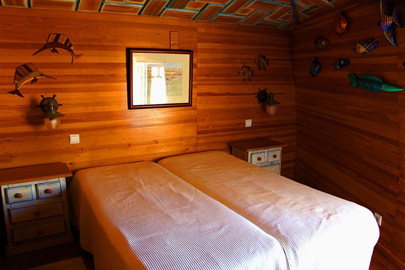 Anas Villas Beach Studio