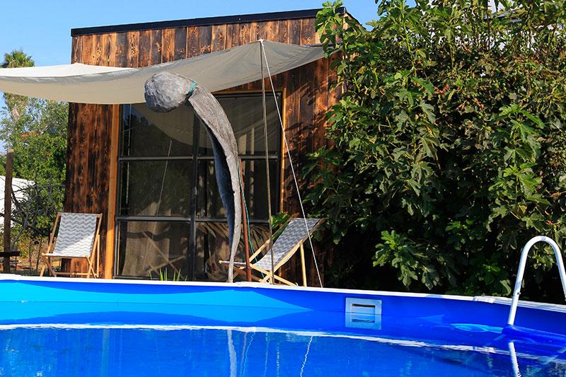 Holidays Nature Surfen Ericeira Portugal