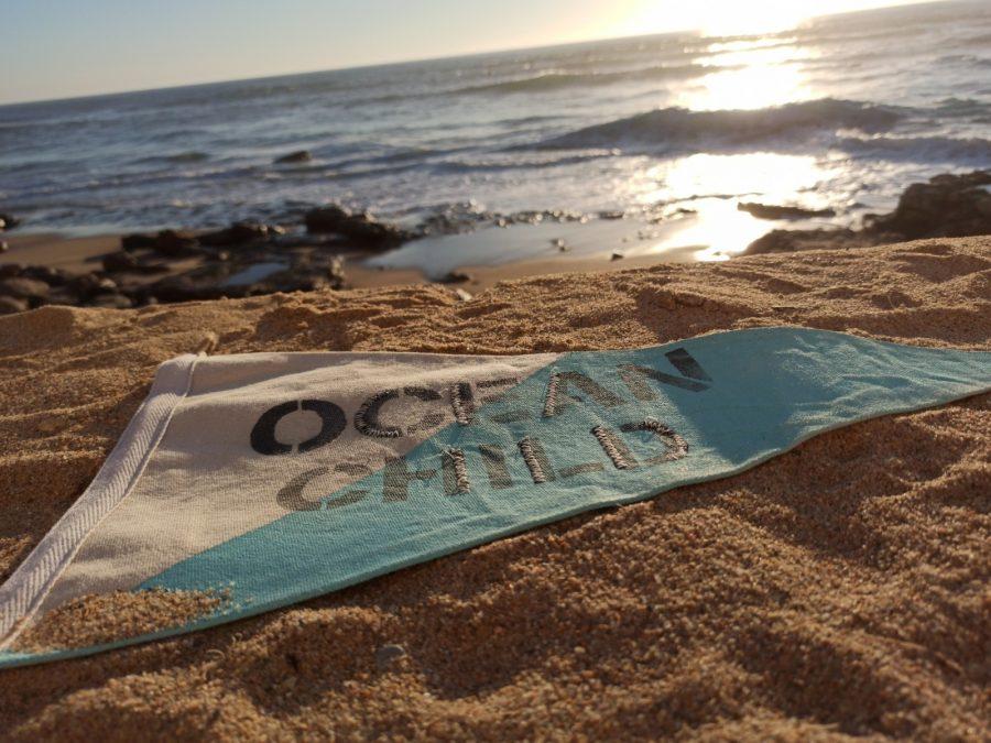 Meer ist mehr & Ocean Child
