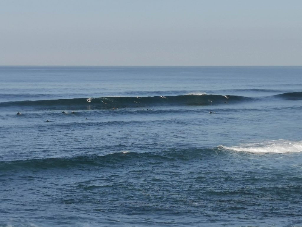 Stay & Surf Ericeira